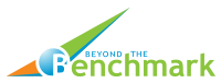 Beyond The Benchmark Logo